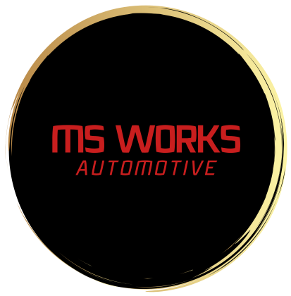 MS WORKS